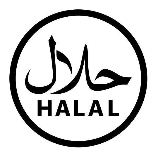 halal-sign